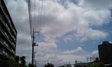 sky061610