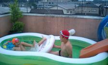 Pool071310