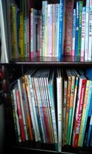 books071510