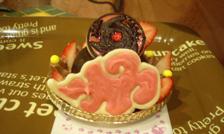 cake082610