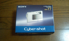 Camera111110