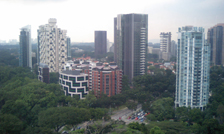 View111810