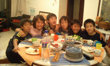 kids111910