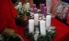 Christmas112010