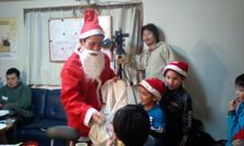 Santa121910
