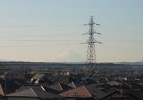 Fujisan010811