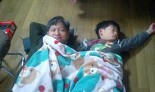 Sleep011411
