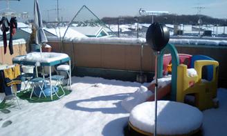 snow021511