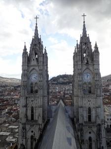 バシリカ教会からの眺め.JPG