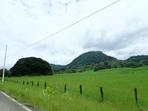 3 ノボアへの道.JPG