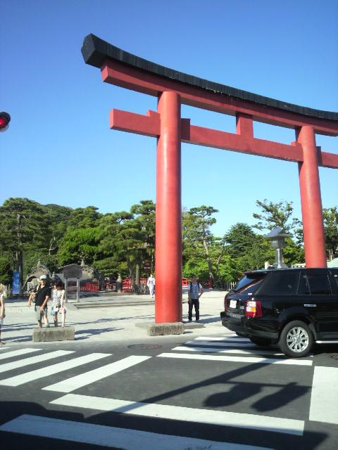 110717_鎌倉