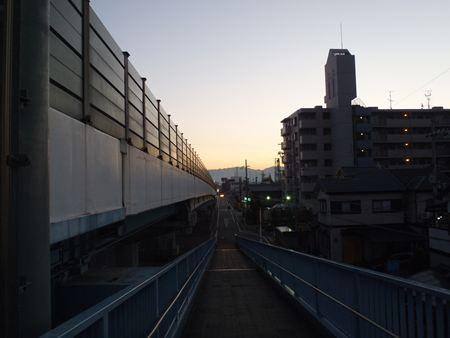 p_081.JPG