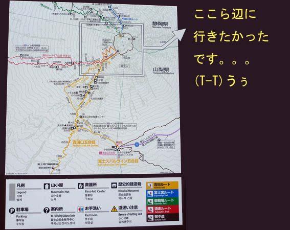 p_表紙2.JPG