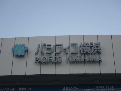 p_003.jpg