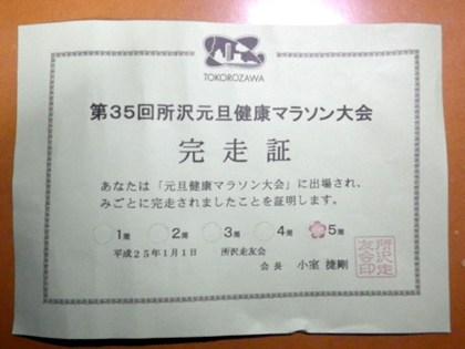 p_020.jpg