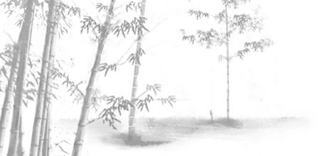 池上晋翔さんサイト用イラスト