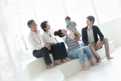 埼玉 上尾 ベビーマッサージ 七五三 屋外撮影会 クリスマス