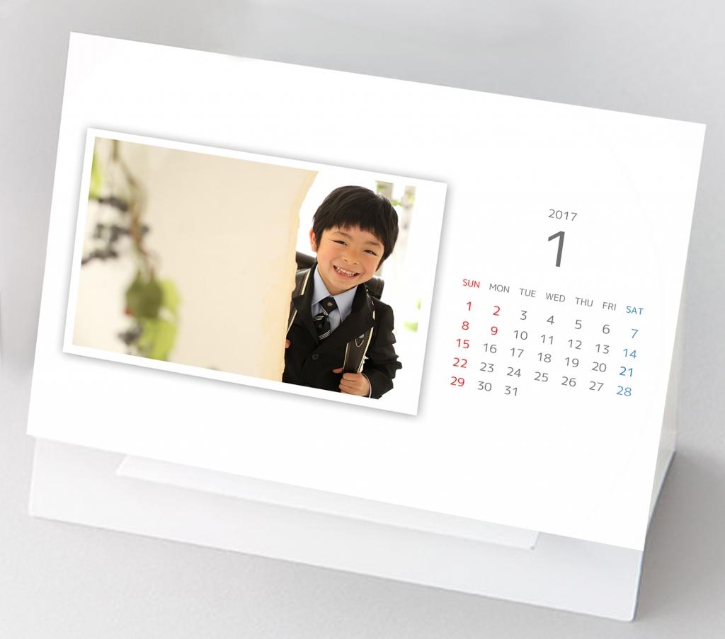 上尾 卒園 入学 七五三 屋外撮影