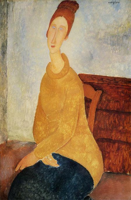 ジャンヌ・エビュテルヌの画像 p1_28