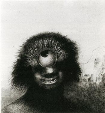 オディロン・ルドンの画像 p1_35
