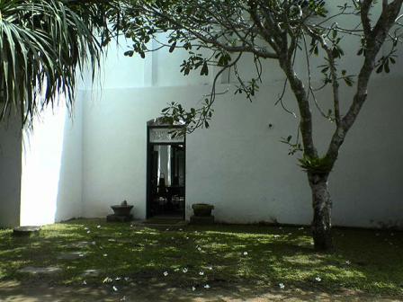 Villa Mohotti-1