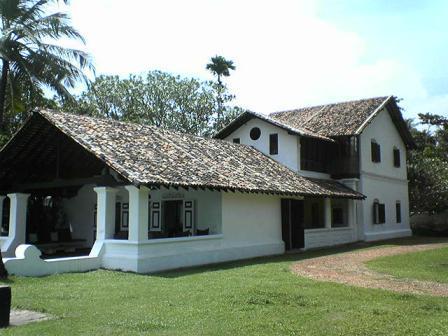 Villa Mohotti-4
