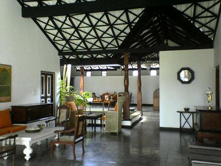 Club Villa2