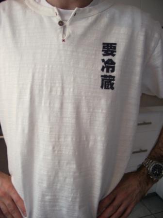 Funny Tshirts-2