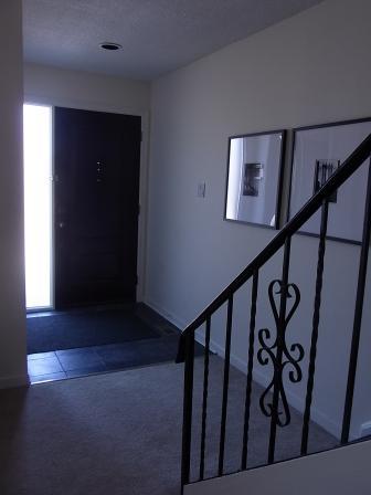 door after-2