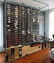 ワインスペース