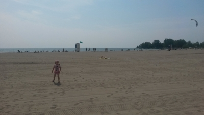 beach-2