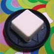 ホワイトマルセイユ石鹸