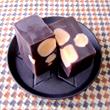 ココアチョコレート石鹸
