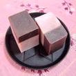 ストロベリーチョコレイト石鹸