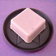 紫根(シコン)オリーブ石鹸