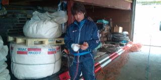 20100521093243.jpg