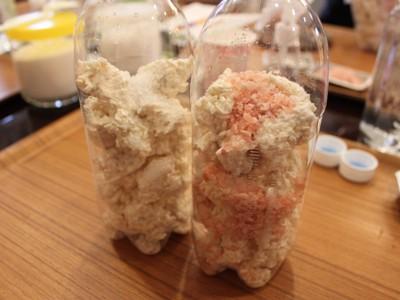 塩麹教室@まるうま