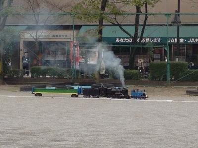 高島平まつり2012