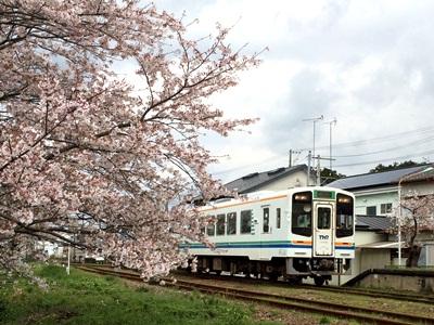 静岡・天竜浜名湖鉄道
