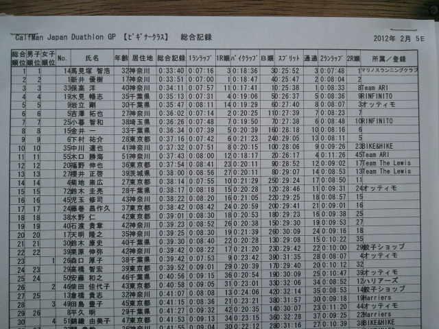 2012-02-05 14.16.59.jpg