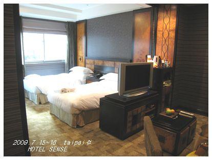 きれいな部屋〜。