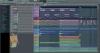 Mac版起動時の画面
