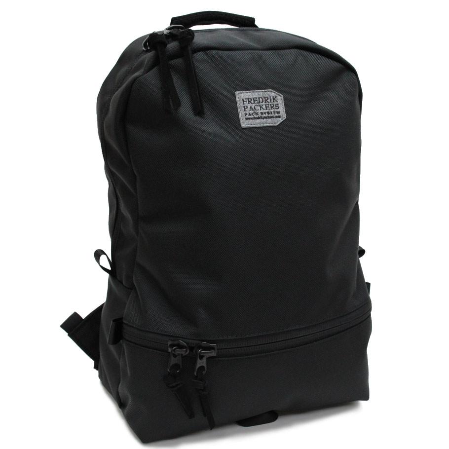 trailpack_ballistic_1.jpg