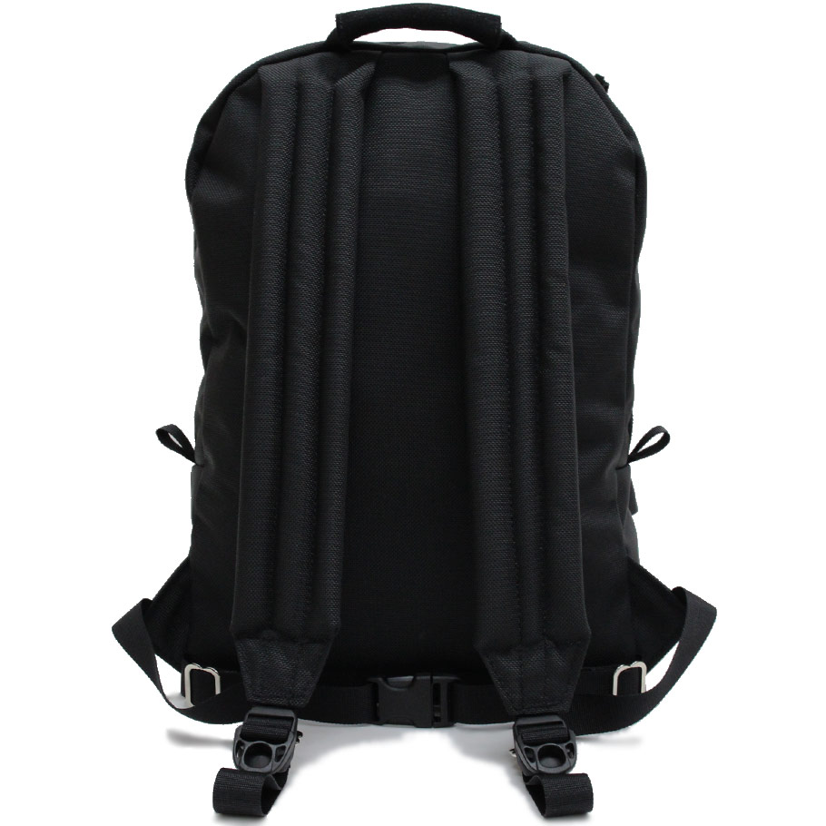 trailpack_ballistic_5.jpg