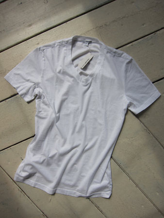 james perse tシャツ.jpg