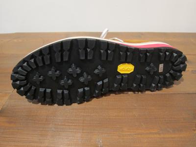 hiroshi tsubouchi 靴 5.jpg