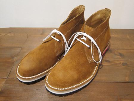 hiroshi tsubouchi 靴 1.jpg