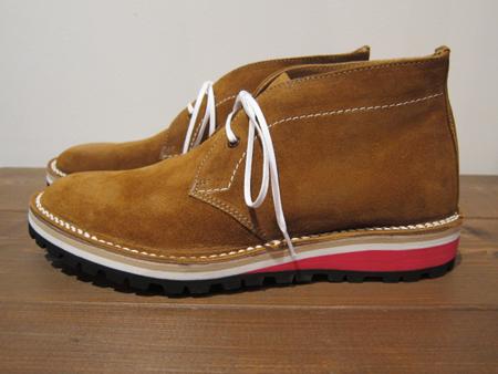 hiroshi tsubouchi 靴 2.jpg