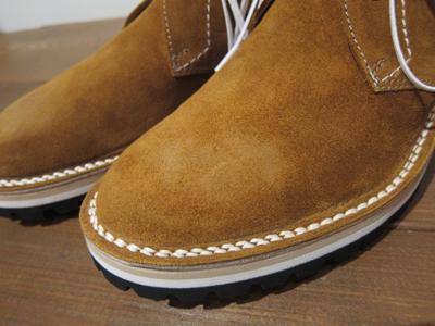 hiroshi tsubouchi 靴 3.jpg
