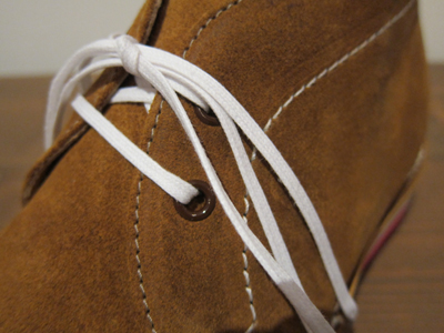 hiroshi tsubouchi 靴 4.jpg